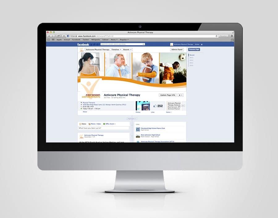 APT_Facebook
