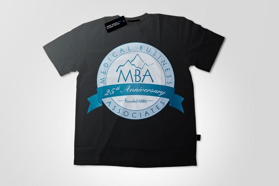MBA_port8