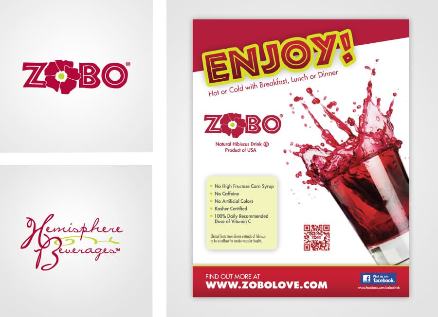 ZOBO_port_2