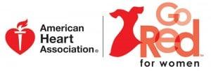 GRW-Logo