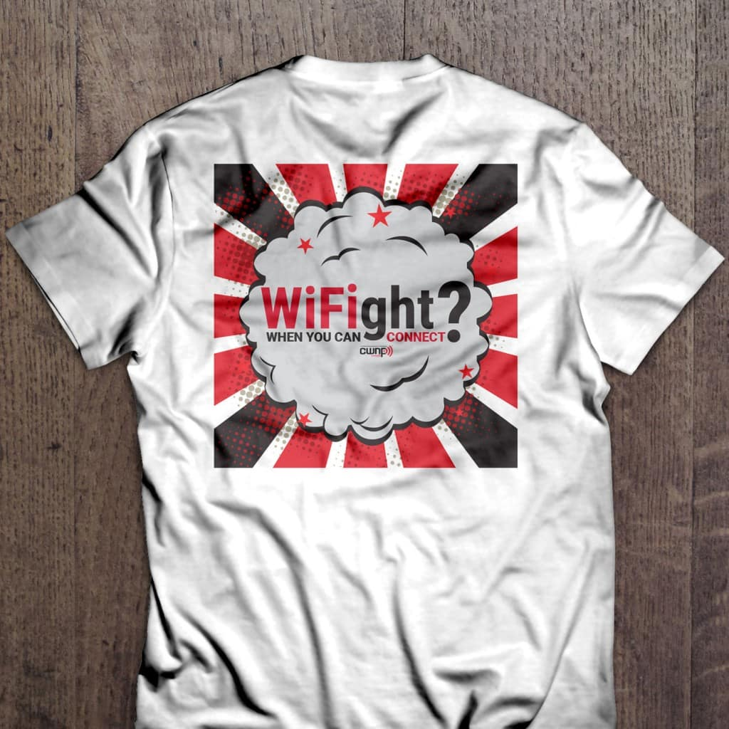 CWNP_WiFight-T-shirt-8