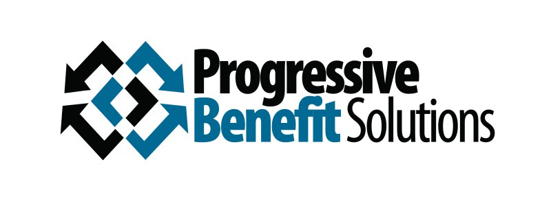 Progressive Solutions Logo