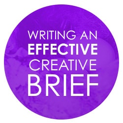 writing a creative brief for branding Competitors innovation & branding consultants, creative agencies, creative job boards (eg behance, craigslist), publishers (offering books and/or other materials on branding & design).