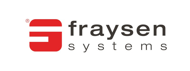 Fraysen Systems