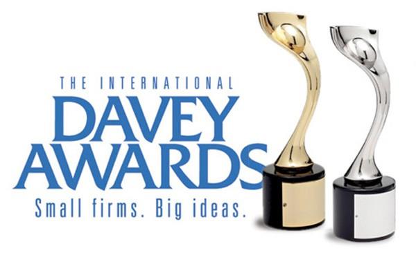 2015-davey-awards-hummingbird-creative