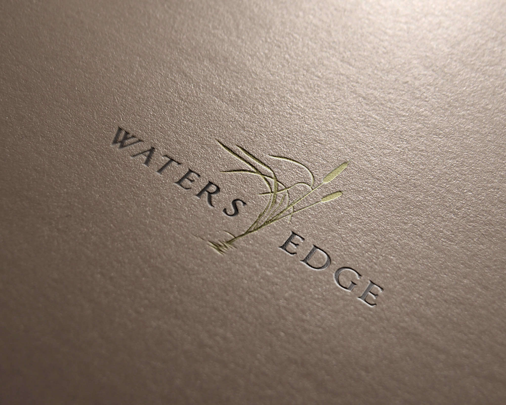 WatersEdge-Logo-Mock