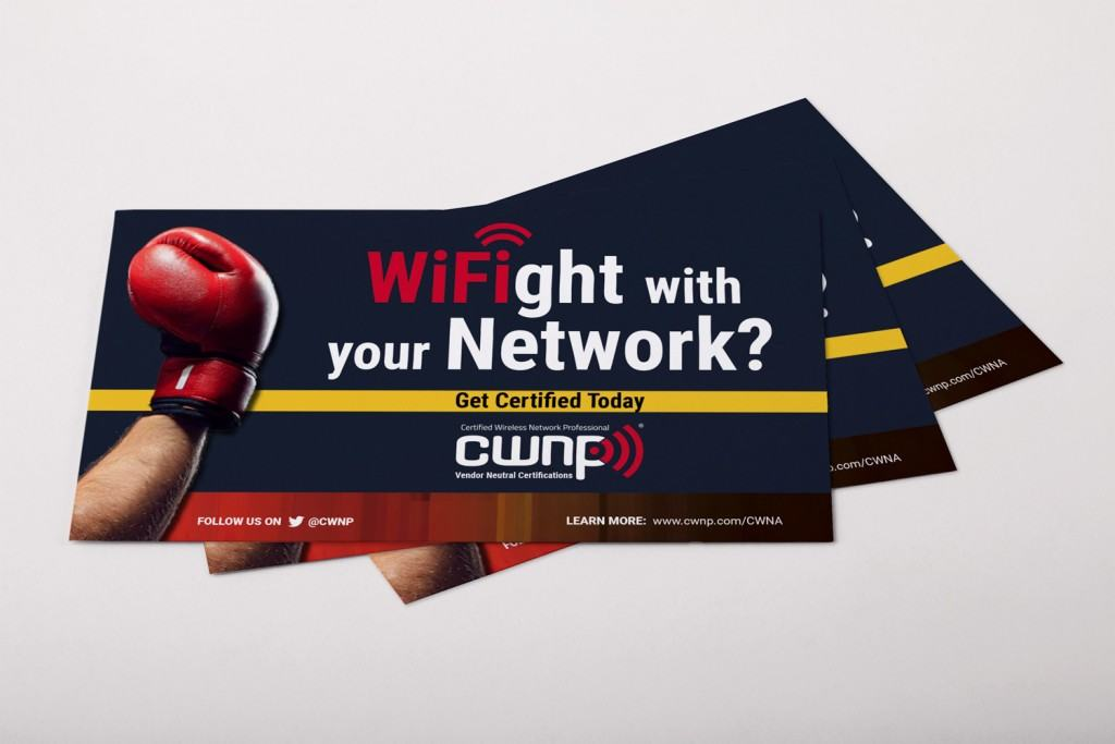 cwnp-wifight-mailer