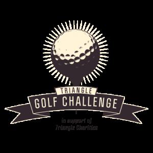 TBL059_Golf-Logo_c