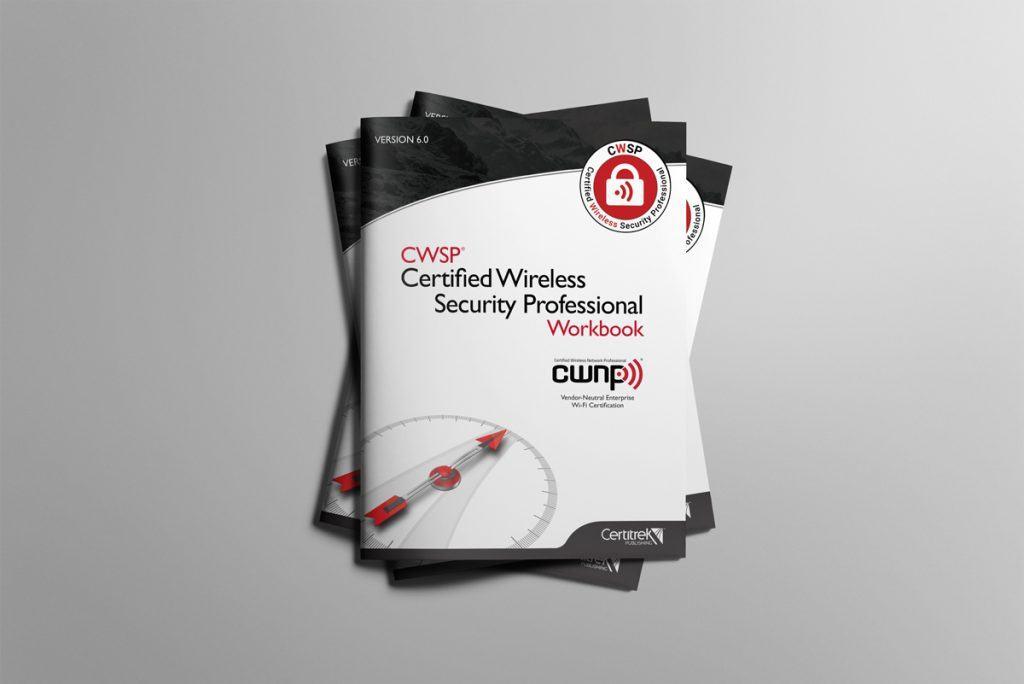 CWSP-workbook