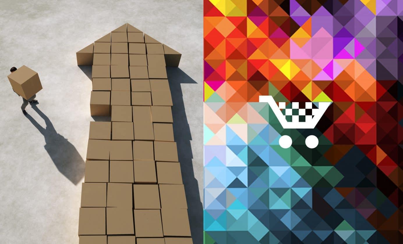 brand Equity - Arrow pointing up - Hummingbird Creative Group