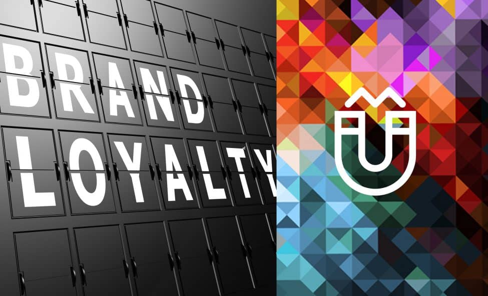 7 Solid Strategies for Brand Loyalty
