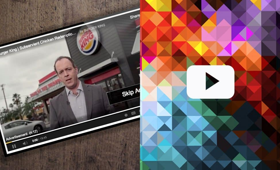 Optimize Your Brand with YouTube Ads