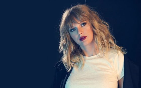 taylor-swift-branding feature image