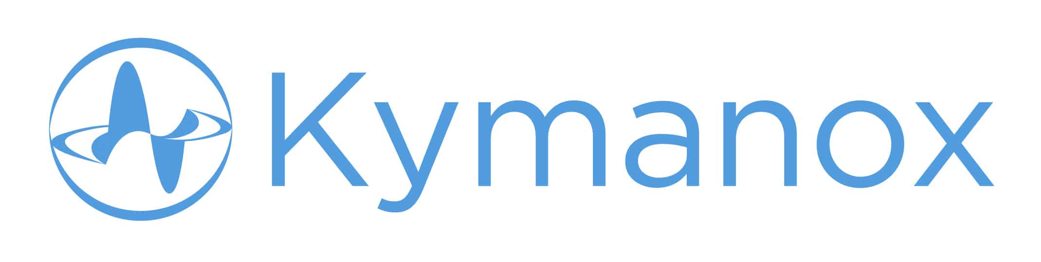 Kymanox Logo