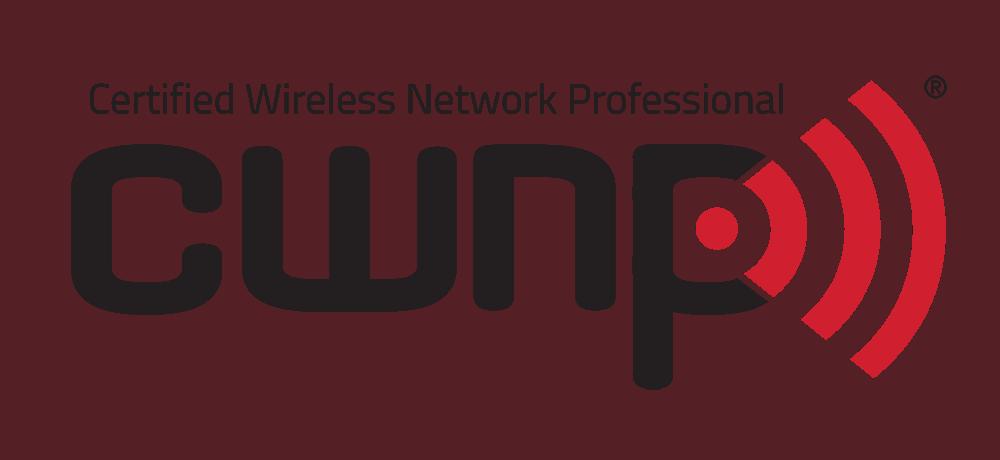 CWNP Logo