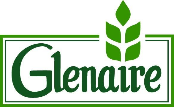 Glenaire Logo