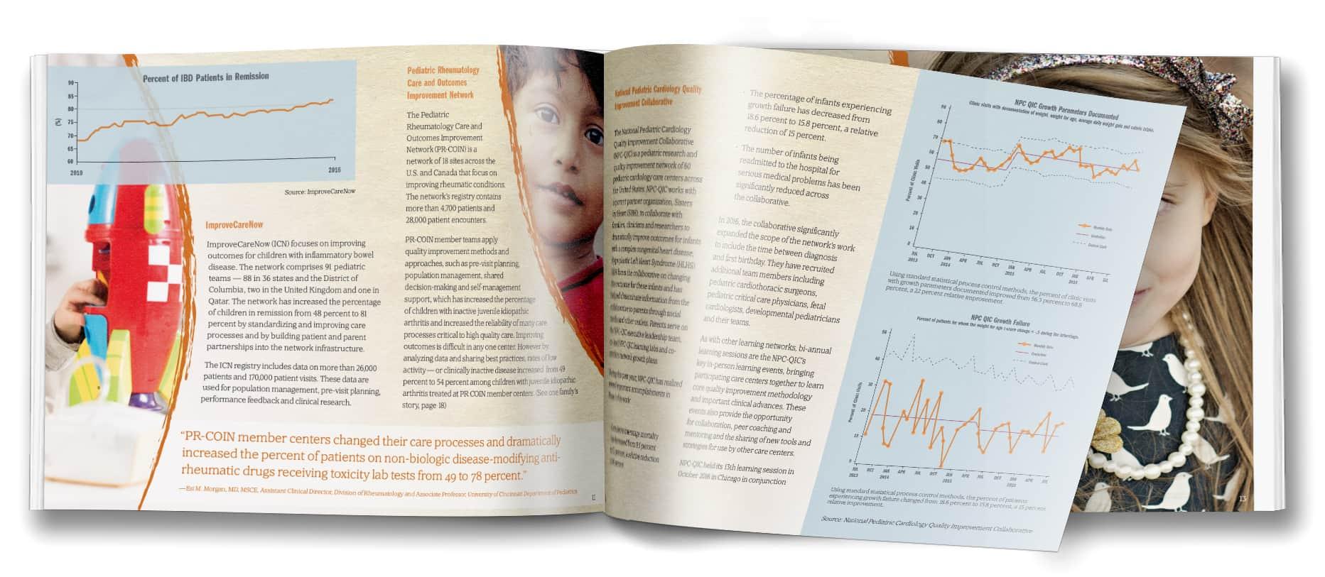 ABP Annual Report 2016