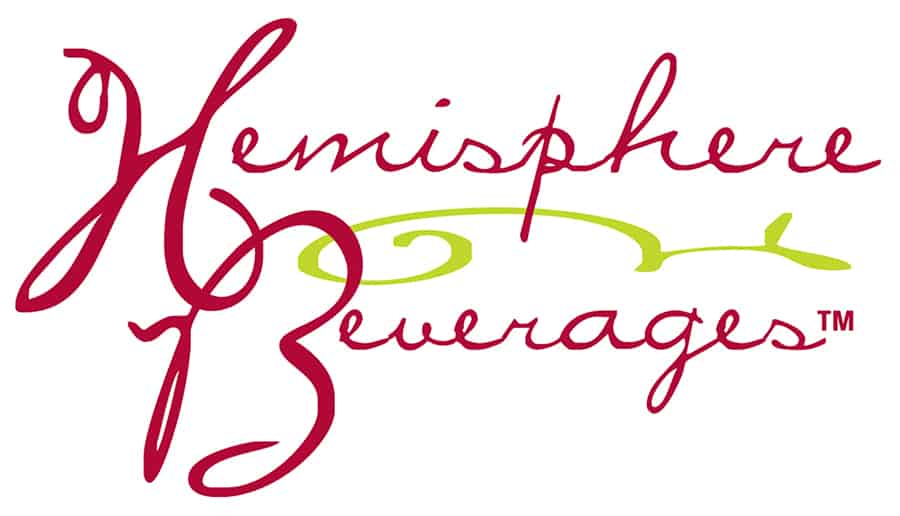 Hemisphere Beverages
