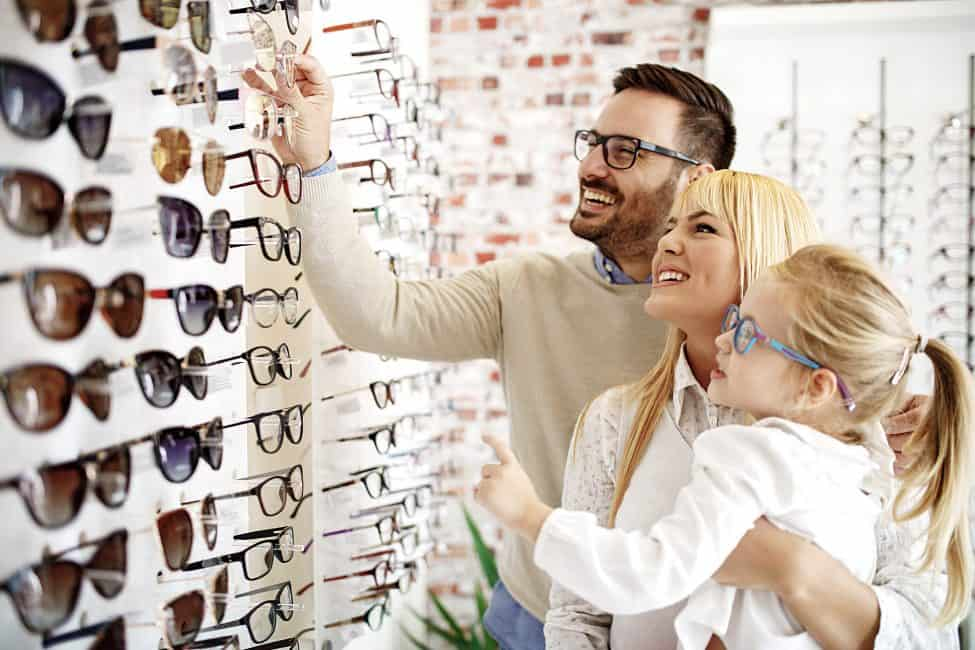 smart branding for eye care professionals