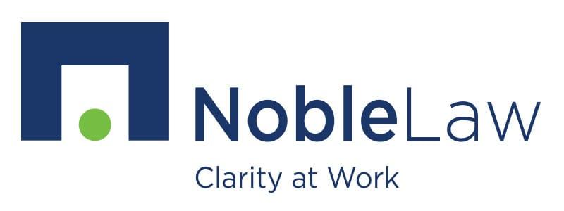 Noble Law Logo