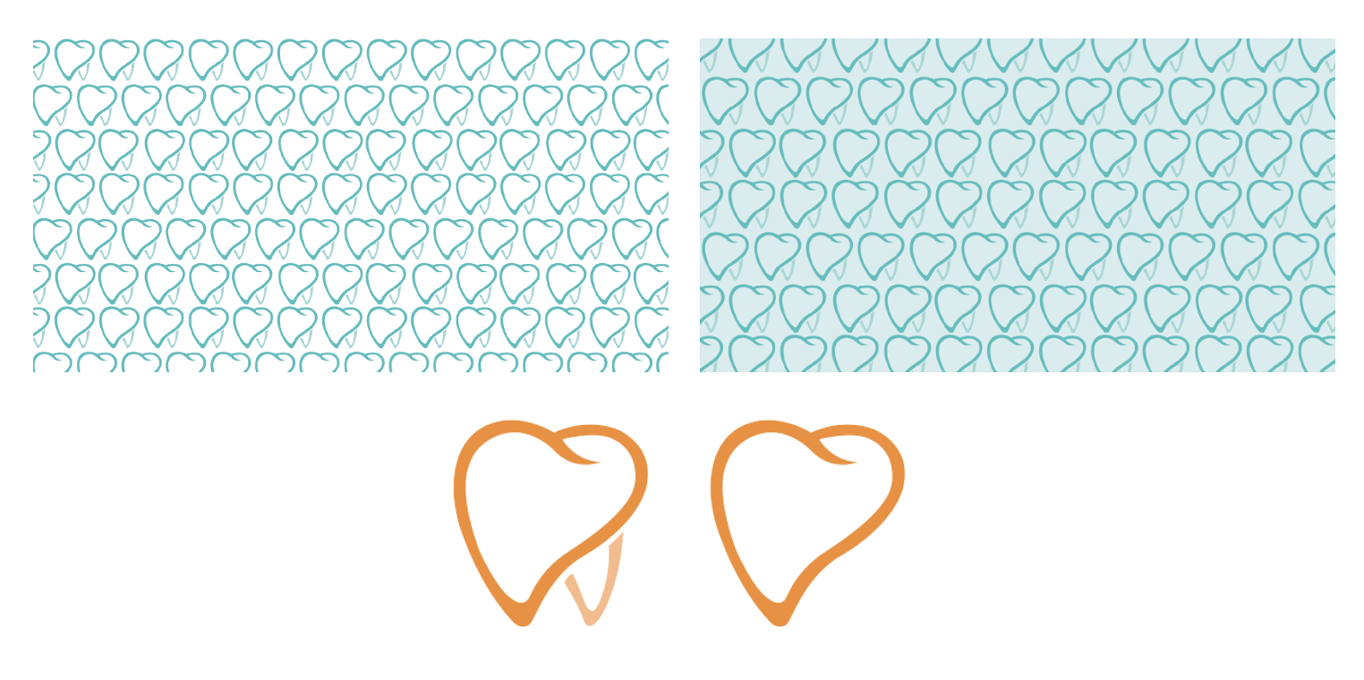 Truecare Dentistry Patterns
