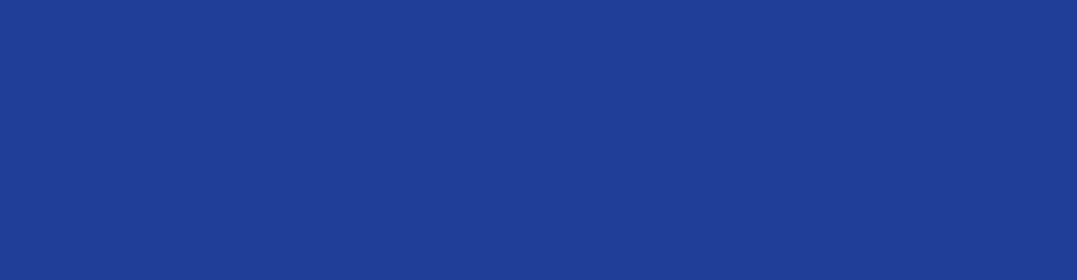Celito Logo