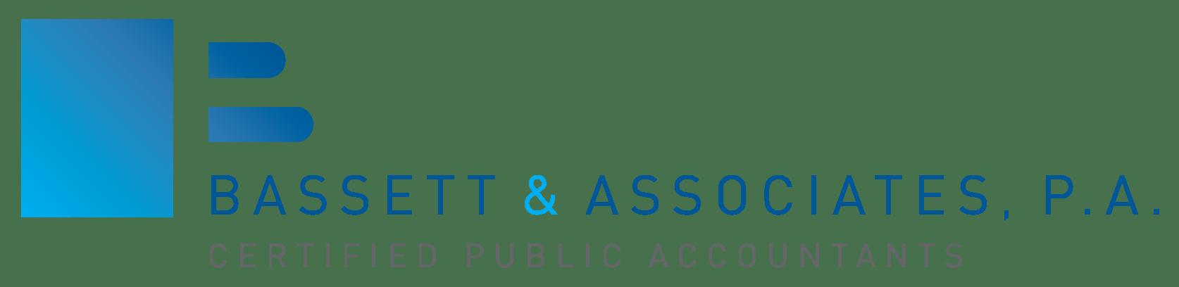 Bassett & Associates CPA