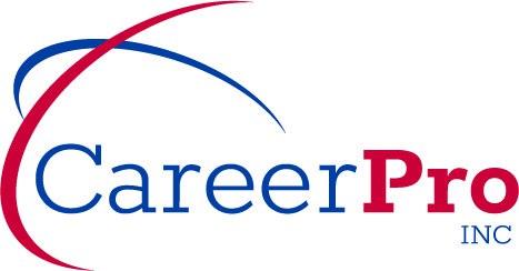 CareerPro Logo