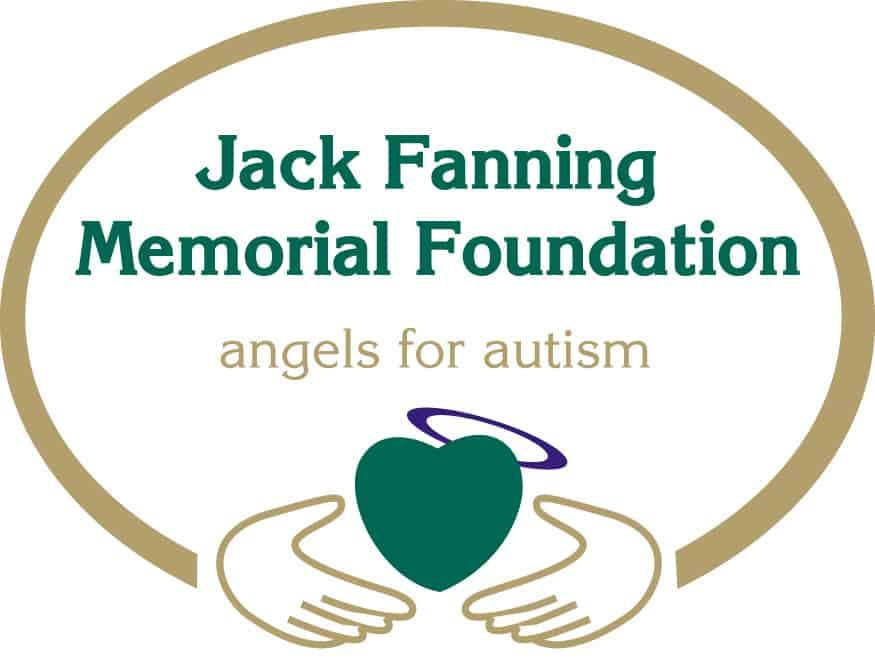 Jack Fanning Memorial Foundation