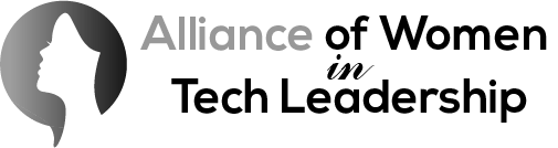 Alliance of Women in Tech Leadership