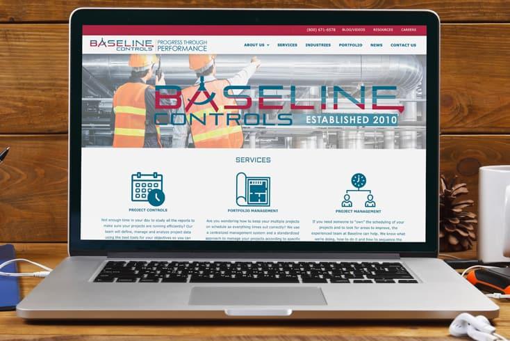 baseline controls